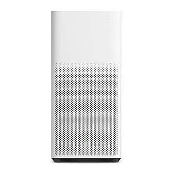 Цена дня: распродажа техники Xiaomi в магазине Lightinthebox