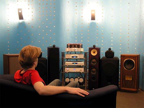 Цифро-аналоговые преобразователи: от «плоского» звука — к «объемному»