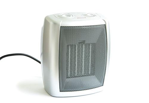 Электрические обогреватели для дома: виды и особенности
