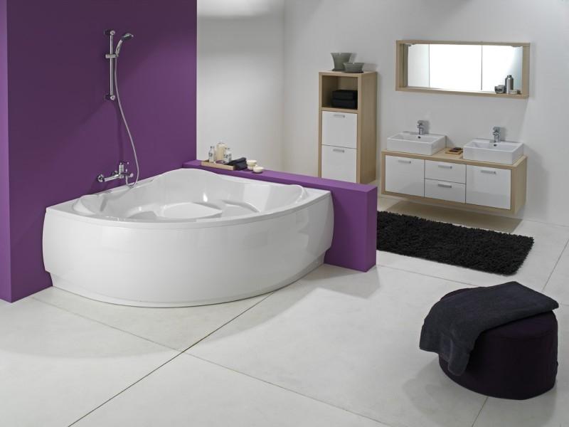 Как можно обновить ванну
