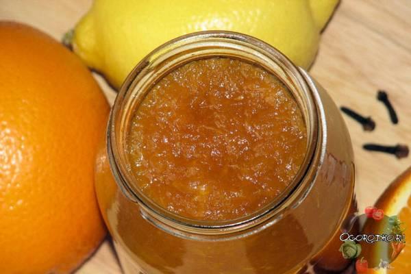 Повидло из яблок на зиму  простые и вкусные рецепты