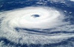 Международный день по уменьшению опасности стихийных бедствий