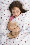 Как приучить своего ребенка вставать рано утром
