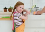 Как воспитать у ребенка чувство ответственности?