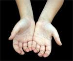 19 декабря - Международный день помощи бедным