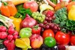 Антиоксиданты помогают восстановить клетки печени
