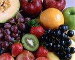 Бороться с аппетитом помогут обычные продукты