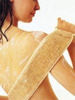 Домашние средства от угревой сыпи на теле