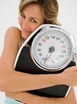 Как ускорить процесс похудения?