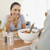 Причины, почему вам не стоит садиться на диету