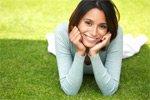 Секрет счастья в позитивных воспоминаниях