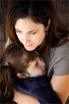 В США высоки показатели смертности среди матерей и детей